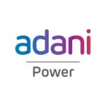 Adani_Power