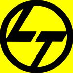 LT-Logo